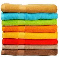 100%bamboo cotton towel ,Bamboo Towels,cotton towels,beach towels,bath towels