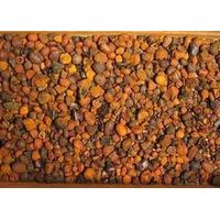 Sell Offer Ox/ Cow Gallstones 50% Discount thumbnail image