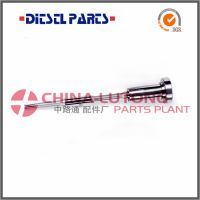Aftermarket common rail valve F00VC01045 Automatic control valve F00VC01045