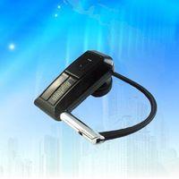 Wireless bluetoth mono headset GB-N76