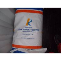 low price high quality China origin vital wheat gluten