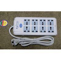 Power Socket listener / gsm bug thumbnail image