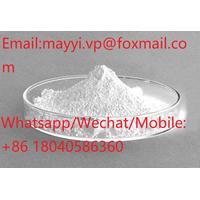 Sildenafil Citrate CAS 139755-83-2 Male Enhancement Powder whatsapp 86 18040586360 thumbnail image