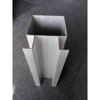 a wide range of Aluminum Profiles thumbnail image