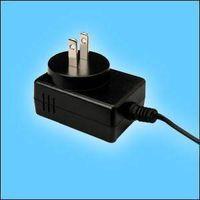 Australia Standard Power Adapter-5W thumbnail image