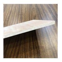 Okoume Plywood Sheet - Marine Plywood