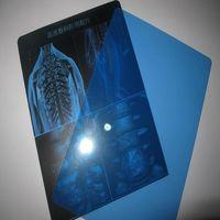 Medical X Ray Dry Film For Fuji Drypix Printer(DIHT)