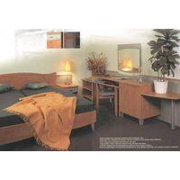 Hotel Furniture Diana thumbnail image