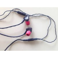 sport mobile phone earphone (S20)