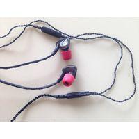 sport mobile phone earphone (S20)