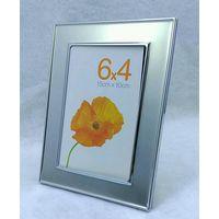 Household adornment photo frame