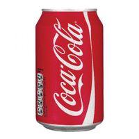 Coca Cola thumbnail image