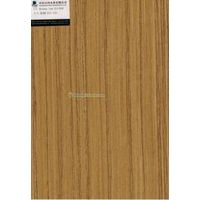 Burmese Teak Series Engineered Wood Veneer