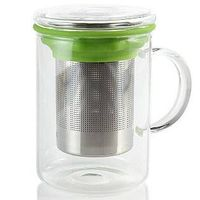 glass tea cup thumbnail image