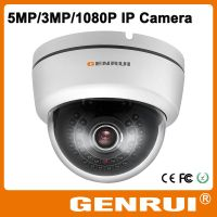 ONVIF,IE and mobile phone view,motion detection,audio email alarm,ip camera thumbnail image