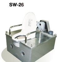 Bio-Lux SW-26