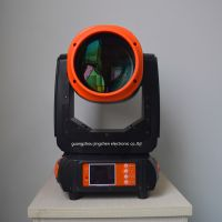 260w 9r Moving Head Light