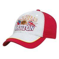 sport cap,cap embroidery,caps and hats,baseball caps