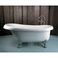 Classci Acrylic Bathtub thumbnail image