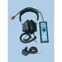 ultrasonic leak detecting device USM 2015