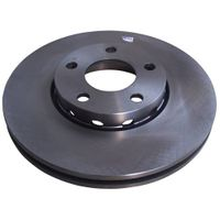 auto brake disc, braking system products