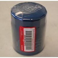 oil filter for HYUNDAI