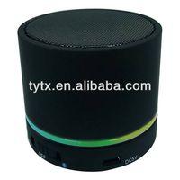 2014 China Bluetooth Portable Speaker Outdoor Portable Mini Wireless Bluetooth speaker thumbnail image