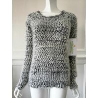 Zhejiang Midi Fashion Co., Ltd. china sweater factory knitwear supplier Manufacturer -