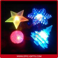 LED sucker lamp Cupula lamp