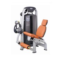 Equipment for Gym | NRG Series | Inter Atletika Company