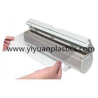 Hot Selling PVC Cling film dispenser thumbnail image