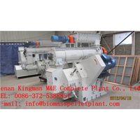 Straw_Maize_Corn_Palm EFB Pellet Mill,Starw_Maize_Corn_Palm EFB Pellet Machine, Pellet Press, Pellet