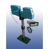 LDM- Series Laser Diameter Meter