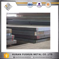 4042 alloy steel,steel prices,alloy steel price per ton
