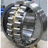 bearing 230/630 630x920x212