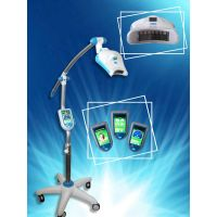 AF-H03 New teeth bleaching/accelecrator with 5 ich touch screen thumbnail image