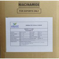 Niacinamide (1000 ppm)