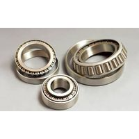SKF 30218 BEARINGS
