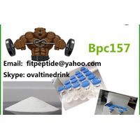 BPC-157|BPC 157|BPC157 Lyophilized powder High Purity Peptides Pentadecapeptide thumbnail image