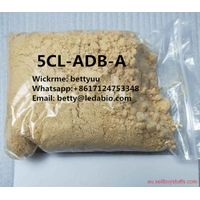 for sale lab research 5-c-l-adb-as 5-cls-adb-as noids powder Whatsapp+8617124753348