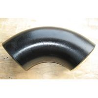 90 degrees standard elbow--PIPE FITTING