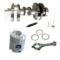 Nissan Diesel Engine Parts thumbnail image