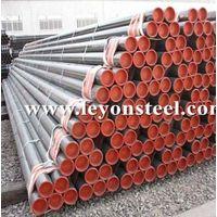 red tube arabic api seamless steel pipe thumbnail image