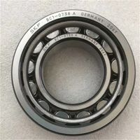 good quality cheap price spherical roller bearing 22310CA 22311CA 22312CA 22313CA Serise for sale