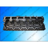 2237263 Cylinder Head for C18 3406E