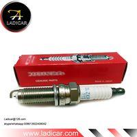 Honda spark plug 12290-R62-H01,IZFR6K11NS,9807B-5617P,ZFR6K-11,ILZKR7B-11S,IZFR6K-11,IZFR6K13