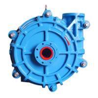High Pressure Slurry Pump,Centrifugal Pump Supplier