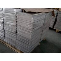 Clad metal for cookware,cookware disc or sheet