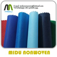 buy pp nonwoven fabric recycled/biodegradable spunbonded polypropylene non-woven fabrics
