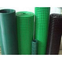 RAL7021 Black Grey Powder Coatings use for Net Wire